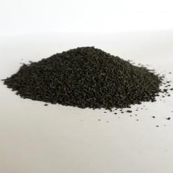 micro-bille (poudre)